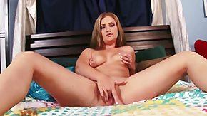 Dani Lane, Amateur, Babe, Beaver, Big Pussy, Big Tits