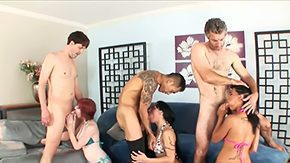 French Swinger HD porn tube Neighborhood swingers with Ember James Eric Powder room Keni Styles Mahina Zaltana Steve French andZoey Nixon Soever goes in this A-1 sexy flick will cupidity