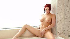 Jayden Cole High Definition sex Movies Jayden Cole dildos her beaver