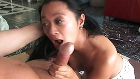 Lucky Starr, Anal, Anal Creampie, Asian, Asian Anal, Asian Teen