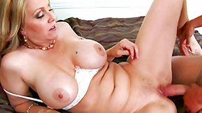 Mature Big Tit, 18 19 Teens, Amateur, American, Audition, Backroom