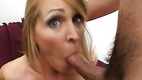 Nicole Love, 18 19 Teens, Barely Legal, Big Tits, Blonde, Blowjob