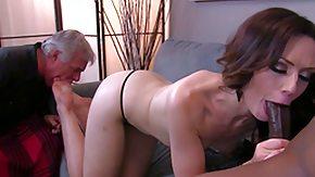Sarah Shevon, Adultery, Big Black Cock, Big Cock, Black, Black Lesbian