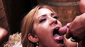 Trina Michaels, 18 19 Teens, Anal, Anal Beads, Anal Creampie, Anal Finger