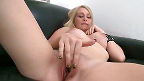 Stacie Jaxxx, Amateur, Anal, Anal Creampie, Ass, Ass Licking