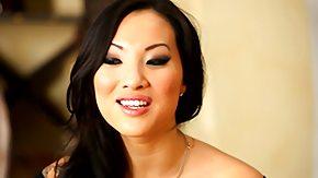 Asian Lesbians, Asian, Asian Lesbian, Babe, Big Tits, Boobs