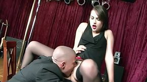 Sasha Grey, 69, Ball Licking, Banging, Blowjob, Choking