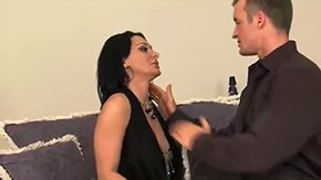 Sandra Romain, 10 Inch, Aunt, Babe, Ball Licking, Beauty