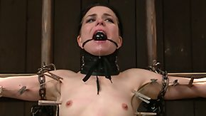 Latex, BDSM, Bondage, Bound, Brutal, Dominatrix