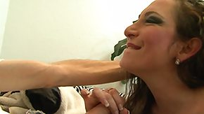 Cum Inside, Big Cock, Blowjob, Creampie, Cum, Deepthroat
