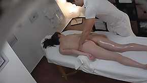 Pick Up Girls, 18 19 Teens, Amateur, Barely Legal, Candid, Czech