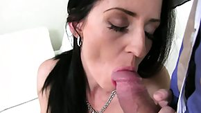 Handjobs, Amateur, Audition, Behind The Scenes, Blowjob, Brunette