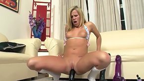 Aiden Aspen HD porn tube Aiden Aspen is to the end naked plays with her cum-hole non stop devilsfilm youngsters pussy to mouth merely masturbation toys impulsive tits hardcore bitch double