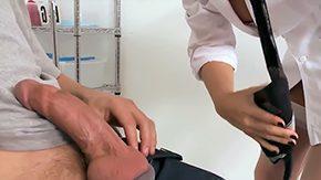 Bree Olson, Ass, Ass Licking, Assfucking, Ball Licking, Banging