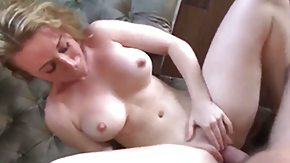Kayden, 18 19 Teens, Anal, Anal Teen, Assfucking, Barely Legal