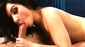 Roxy Jezel, Anal, Ass, Assfucking, Babe, Big Ass