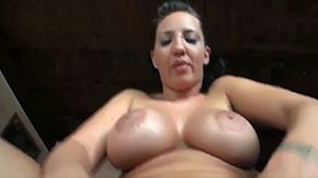 Aiden Aspen, Banging, Big Natural Tits, Big Tits, Boobs, College