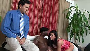 Roxanne Hall, Banging, Bend Over, Big Black Cock, Big Cock, Big Pussy