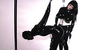Anastasia Pierce, BDSM, Dominatrix, Femdom, Fetish, Lady