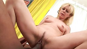 HD Koko Blond tube Franco Roccaforte loves always soggy warm fuck hole of