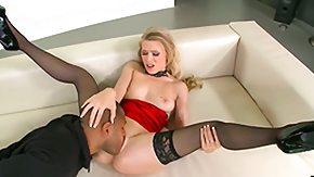 Michelle Moist, Penis, Wet