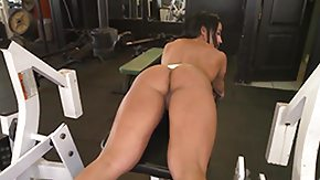 Becca Diamond, Aged, Anal, Anal Teen, Ass, Ass Licking