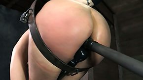 Bdsm, BDSM, Big Pussy, Brunette, Fetish, High Definition