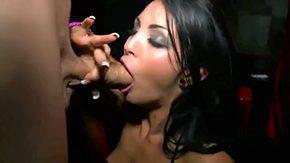 Brannon Rhodes, Big Natural Tits, Big Nipples, Big Pussy, Big Tits, Blonde