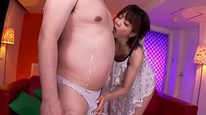 Saki Ninomiya, Asian, Cum, Cumshot, High Definition, Japanese