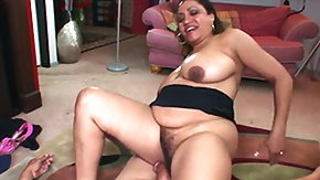 Cuban, Argentinian, Assfucking, Big Ass, Big Natural Tits, Big Pussy