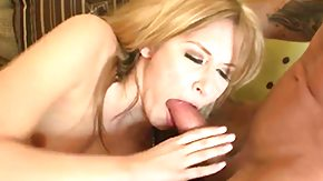 Barry Scott, Anal, Banging, Bimbo, Bitch, Drilled