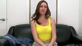 Desirae Wood High Definition sex Movies Show what this chick can do in chest of web device Her name is Desirae Wood her only goal is to make many cronies super