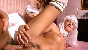 Free Lea Martini HD porn videos Baby Nielson and Lea Martini get screwed in a historical eppy
