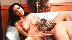 Kimberly Cummings, Anal, Assfucking, Big Tits, Boobs, Brunette