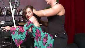 Jessie Palmer, Babe, Brunette, Cute, Fucking, Hardcore