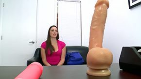 Melanie Hicks, Amateur, Ass, Audition, Backroom, Backstage