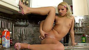 Candy Blond, Amateur, Babe, Banana, Bath, Bathing