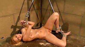 Katy Parker, Anal, Ass, Ass Worship, Assfucking, Babe