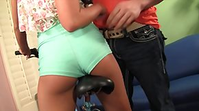 Adriana Chechik, 18 19 Teens, Ass, Ass Licking, Assfucking, Barely Legal