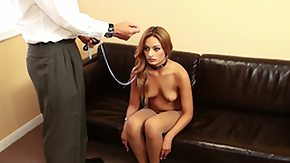 Leash, BDSM, Fetish, High Definition, Humiliation, Teen
