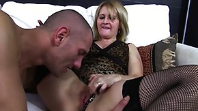 Son, 18 19 Teens, Barely Legal, Blowjob, Fucking, Hardcore
