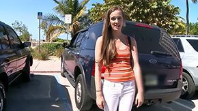 Vanessa Renee High Definition sex Movies Riding on Bang Bus is what many chicks love to do there is no doubt that barely legal Vanessa Renee is one of 'em This chick is in mood to show off her