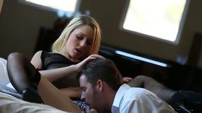 All Lick High Definition sex Movies Spread her legs wide he is intend to put his tongue to use lick her muff like there is no morrow Rylie Richman loves each
