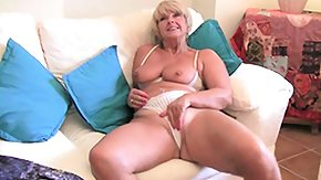 Granny, Brazil, British, British Fetish, British Mature, Close Up