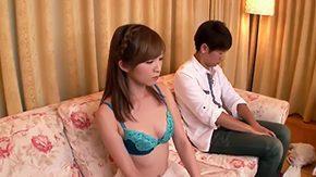Miku Ohashi, Bra, Chinese, Corset, Crotchless, Filipina