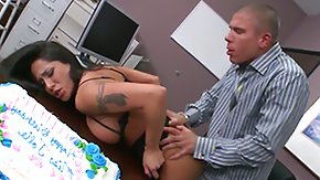 Mick Blue, 18 19 Teens, Anal, Ass, Ass Licking, Assfucking