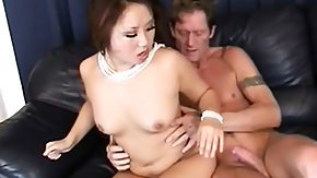 Tokyo High Definition sex Movies Korean Tina Tokyo takes him impossible down her throat and in her twat