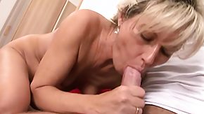 Mature Blonde, 18 19 Teens, Barely Legal, Big Cock, Big Tits, Blonde
