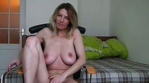 Vanessa Blond, Big Pussy, Big Tits, Blonde, Boobs, Close Up