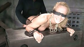 Simone Sonay, 3some, Banging, BDSM, Big Cock, Blonde